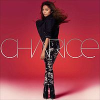 Charice_-_charice_-_2010_-_alb