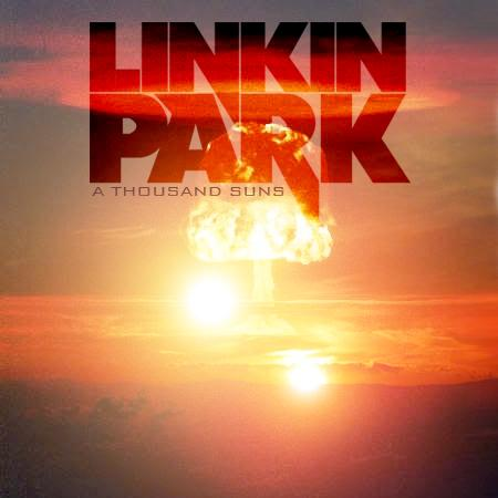 Linkin_park_a_thousand_sunszaz