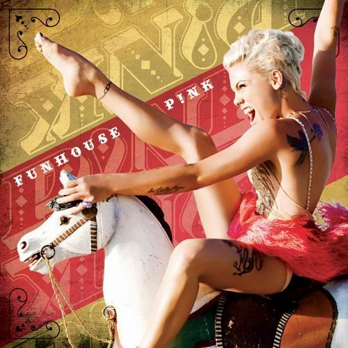 1224157017_pink-funhouse-2008