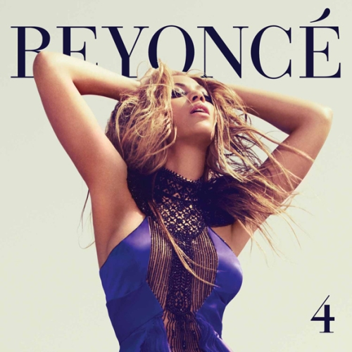 Beyonce_picture