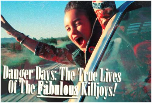 Danger-days-true-lives-fabulous--large-msg-128487605314
