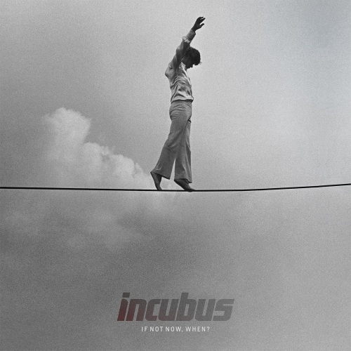 Incubus_cover_image