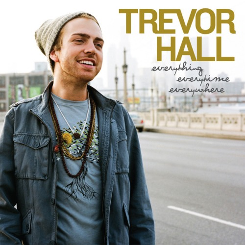 78151-2_trevorhall_everything