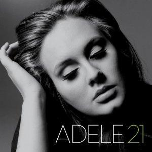 Adele21-thumb-300x300-60125
