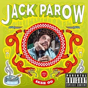 Jack Parow, Eksie Ou