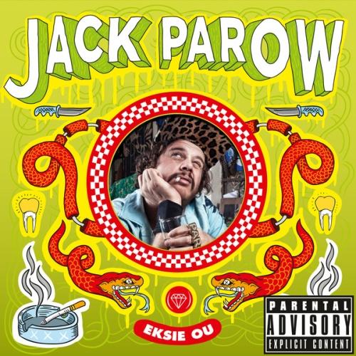 Jack-parow-eksie-ou