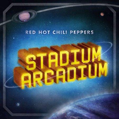 Red-hot-chili-peppers-stadium-