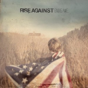 Rise Against: Endgame - review