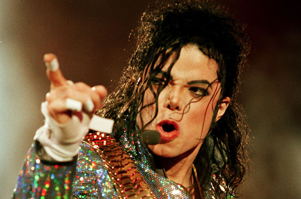 michael jackson influence of pop Michael jackson's style influence but one would be hard-pressed to find a pop star who hasn't been influenced by michael jackson's influence and.