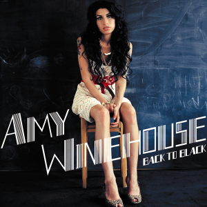 Amy-Whinehouse-Back-To-Black-2006-Album-Cover