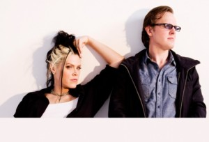 Beth Hart and Joe Bonamassa both have various other projects and this collaboration is but a side-note in the volumes of their work.  Picture: Sourced