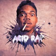 chance_the_rapper___acid_rap_by_sbm832-d63nmym