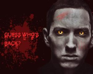 Evil-Eminem-eminem-32123891-1000-800