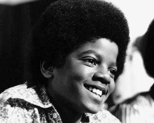 michael-jackson-1970s