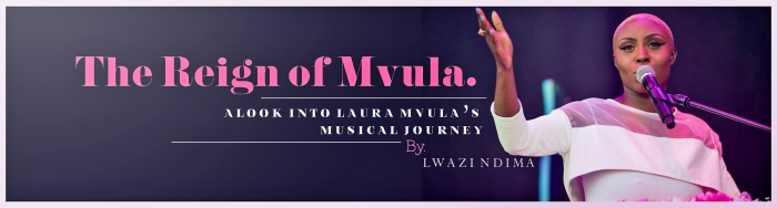 mvula