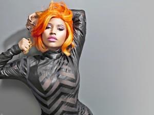 Nicki-Minaj-wallpaper24