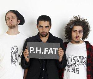 ph fat pic 3
