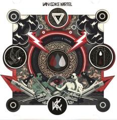 van-coke-kartel-bloed-sweet-trane-album-cover-584x603